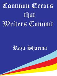 CommonErrorsthatWritersCommit