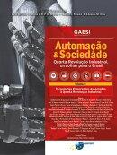 Automação & Sociedade Volume 2