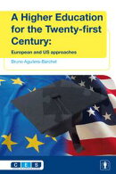 A Higher Education for the Twenty-first Century
