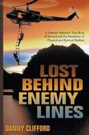 Lost Behind Enemy Lines
