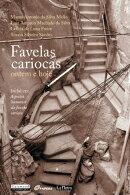 Favelas Cariocas:
