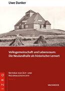 Volksgemeinschaft und Lebensraum