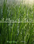 The Whispers of the Falling Rain