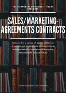 Sales & Marketing Agreements and Contracts