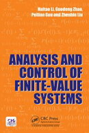 Analysis and Control of Finite-Valued Systems