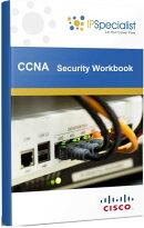 CCNA Cisco Certified Network Associate (Securitychnology Workbook) Te