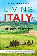Living in Italy: the Real Deal - Hilarious Expat Stories