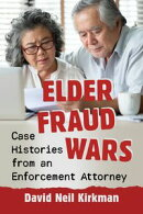 Elder Fraud Wars