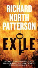 ExileA Thriller【電子書籍】[ Richard North Patterson ]