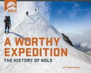 A Worthy Expedition