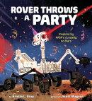 Rover Throws a Party
