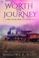 Worth the Journey: The Train Ride to Glory