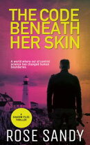 The Code Beneath Her Skin