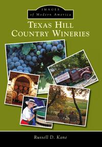 TexasHillCountryWineries