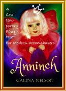 Anninch