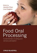 Food Oral Processing