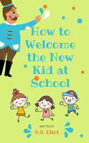 How to Welcome the New Kid at School