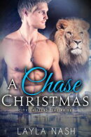 A Chase Christmas