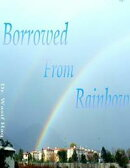 Borrowed from Rainbow