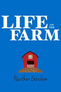 LifeontheFarm