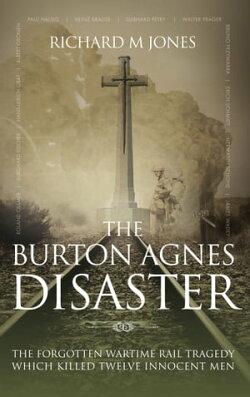 The Burton Agnes Disaster