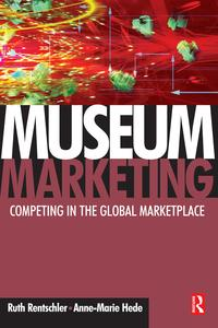 MuseumMarketing