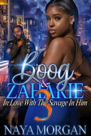 Boog & Zaharie 3