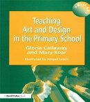 Teaching Art & Design in the Primary School