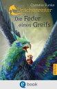 Die Feder eines Greifs【電子書籍】[ Cornelia Funke ]