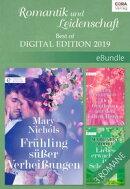 Romantik und Leidenschaft - Best of Digital Edition 2019