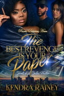 The Best Revenge is Your Paper