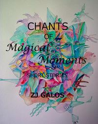 ChantsofMagicalMoments