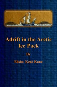 AdriftintheArcticIcePack