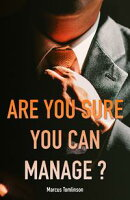 Are You Sure You Can Manage?: Software Engineering Management from the Software Engineers' Perspective