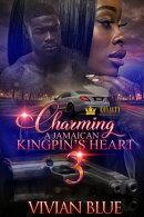 Charming A Jamaican Kingpin's Heart 3