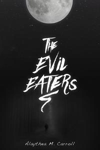 TheEvilEaters