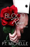 Blood Rose: A Billionaire SEAL Story (Book 8)