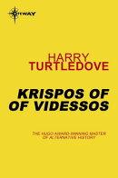 Krispos of Videssos