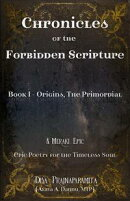 Chronicles of the Forbidden Scripture
