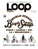 LOOP Magazine Vol.19