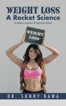 Weight Loss a Rocket Science