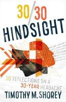 30/30 Hindsight: 30 Reflections on a 30-Year Headache