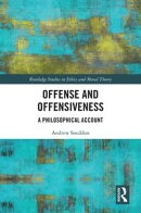 Offense and Offensiveness