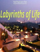 Labyrinths of Life