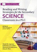 Reading and Writing Strategies for the Secondary Science Classroom in a PLC at Work®