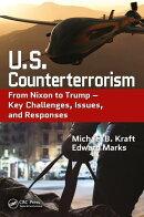 U.S. Counterterrorism