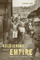 Soldiering through Empire