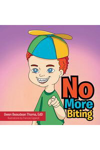 NoMoreBiting