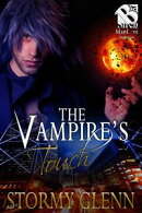 The Vampire's Touch