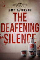 The Deafening Silence